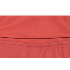 Marmot Lleida Pants Women Desert Red
